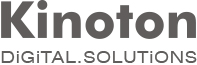 Kinoton Digital Solutions